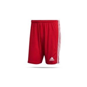 adidas-squadra-21-short-kids-blau-gn5764-teamsport_front.png