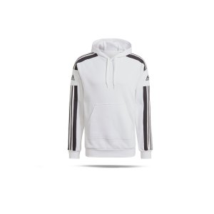 adidas-squadra-21-sweat-hoody-weiss-gt6637-teamsport_front.png