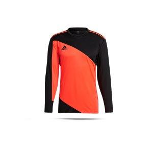 adidas-squadra-21-torwarttrikot-schwarz-rot-gk9805-teamsport_front.png