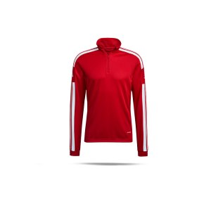 adidas-squadra-21-trainingstop-rot-weiss-gp6472-teamsport_front.png