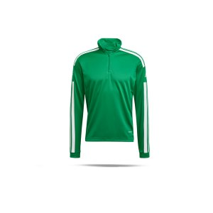 adidas-squadra-21-trainingstop-gruen-weiss-gp6473-teamsport_front.png