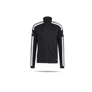 adidas-squadra-21-trainingsjacke-schwarz-weiss-gk9546-teamsport_front.png