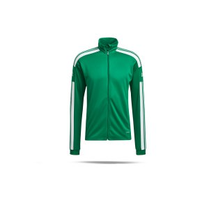adidas-squadra-21-trainingsjacke-gruen-weiss-gp6462-teamsport_front.png
