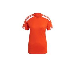 adidas-squadra-21-trikot-damen-orange-weiss-gn8087-teamsport_front.png