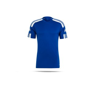 adidas-squadra-21-trikot-blau-weiss-gk9154-teamsport_front.png