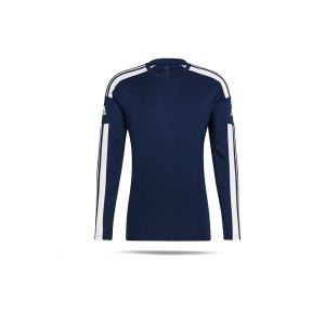 adidas-squadra-21-trikot-langarm-blau-gn5790-teamsport_front.png