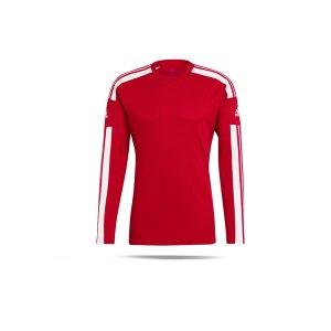 adidas-squadra-21-trikot-langarm-rot-weiss-gn5791-teamsport_front.png