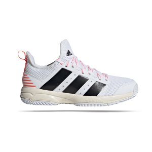 adidas-stabil-indoor-kids-weiss-rot-schwarz-fz4655-hallenschuh_right_out.png