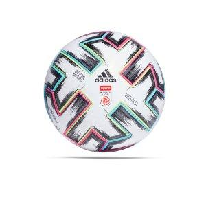 adidas-oesterreich-buli-pro-omb-spielball-weiss-rot-equipment-fussbaelle-fs6586.png