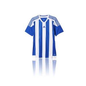 adidas-striped-15-trikot-kurzarm-kurzarmtrikot-jersey-herrentrikot-men-herren-maenner-blau-weiss-s16138.png