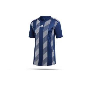 adidas-striped-19-trikot-kurzarm-dunkelblau-weiss-fussball-teamsport-textil-trikots-dp3201.png