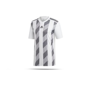 adidas-striped-19-trikot-kurzarm-weiss-schwarz-fussball-teamsport-textil-trikots-dp3202.png