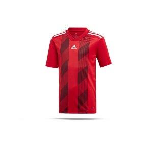 adidas-striped-19-trikot-kurzarm-kids-rot-weiss-du4395-teamsport_front.png