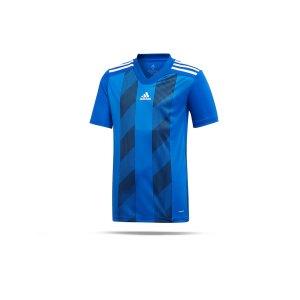 adidas-striped-19-trikot-kurzarm-kids-blau-weiss-du4396-teamsport_front.png