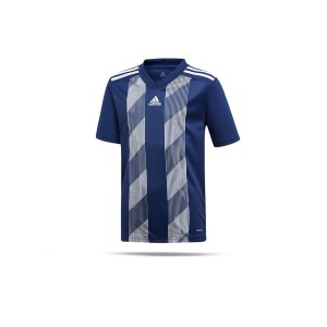 adidas-striped-19-trikot-kurzarm-kids-blau-weiss-du4397-teamsport_front.png