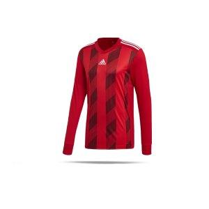 adidas-striped-19-trikot-langarm-rot-weiss-fussball-teamsport-textil-trikots-dp3207.png