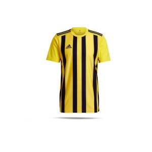 adidas-striped-21-trikot-kurzarm-gelb-schwarz-gv1378-teamsport_front.png