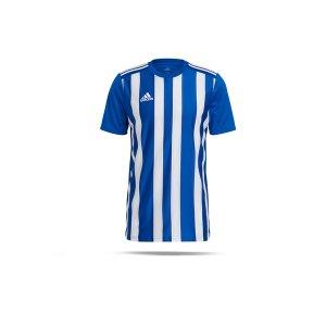 adidas-striped-21-trikot-blau-weiss-gh7321-teamsport_front.png