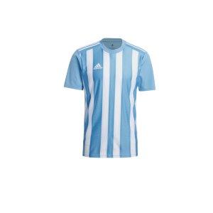 adidas-striped-21-trikot-hellblau-weiss-gn5845-teamsport_front.png