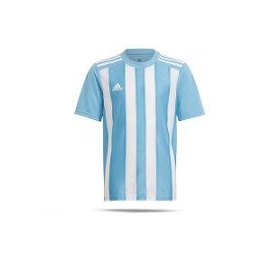 adidas-striped-21-trikot-kids-hellblau-gn7633-teamsport_front.png