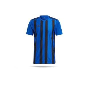 adidas-striped-21-trikot-kurzarm-kids-blau-schwarz-gv1385-teamsport_front.png
