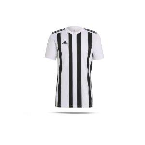 adidas-striped-21-trikot-kurzarm-weiss-schwarz-gv1377-teamsport_front.png