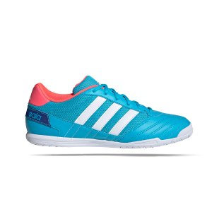 adidas-super-sala-in-halle-blau-pink-weiss-fx6758-fussballschuh_right_out.png