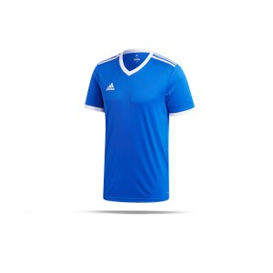 adidas-tabela-18-trikot-kurzarm-blau-weiss-fussball-teamsport-football-soccer-verein-ce8936.png