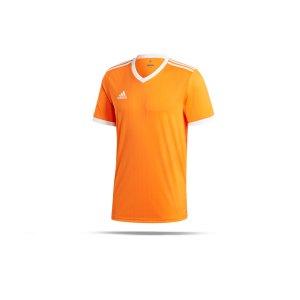 adidas-tabela-18-trikot-kurzarm-orange-weiss-fussball-teamsport-football-soccer-verein-ce8942.png