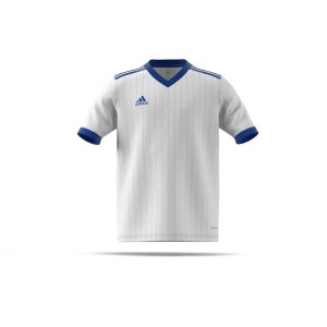 adidas-tabela-18-trikot-kurzarm-kids-weiss-blau-fussball-teamsport-textil-trikots-ft6683.png