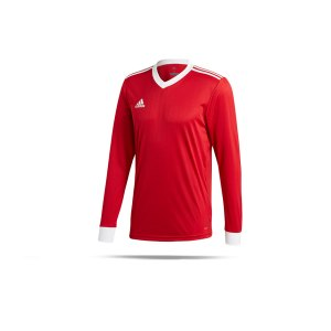 adidas-tabela-18-trikot-langarm-rot-weiss-fussball-teamsport-textil-trikots-cz5456-textilien.png