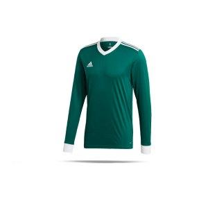 adidas-tabela-18-trikot-langarm-gruen-weiss-teamsport-mannschaft-longsleeve-cz5461.png