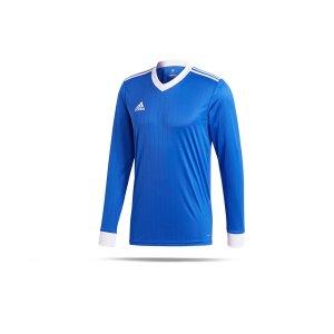 adidas-tabela-18-trikot-langarm-blau-weiss-teamsport-mannschaft-longsleeve-cz5457.png