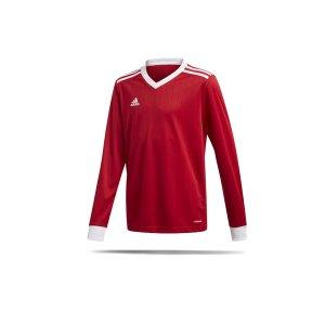adidas-tabela-18-trikot-langarm-kids-rot-fi5541-teamsport_front.png