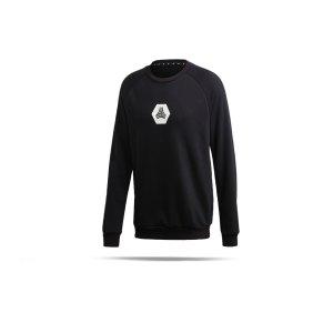 adidas-tango-logo-sweatshirt-langarm-schwarz-fussball-textilien-sweatshirts-fj6319.png