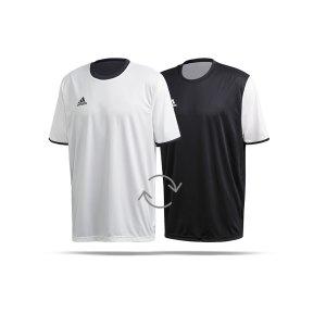 adidas-tango-trikot-kurzarm-weiss-schwarz-fussball-textilien-t-shirts-fj6309.png