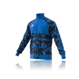 adidas-tango-cage-jacke-blau-style-training-fitness-clubbing-gemuetlich-b46918.png