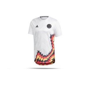 adidas-tango-advanced-jersey-weiss-schwarz-rot-gj2991-fussballtextilien_front.png