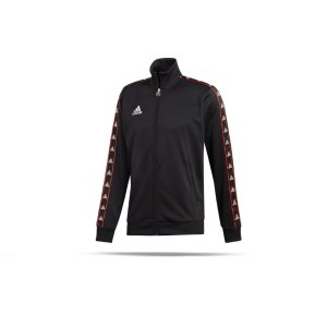 adidas-tango-club-house-jacke-schwarz-fussball-textilien-jacken-dw9360.png