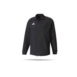 adidas-tan-coach-jacket-jacke-schwarz-weiss-regenjacke-trainingsjacke-sportbekleidung-br8686.png