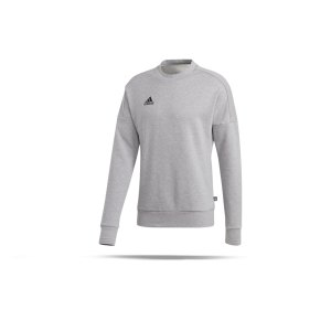 adidas-tango-crew-sweatshirt-grau-fussball-schuh-ball-soccer-football-cg1856.png