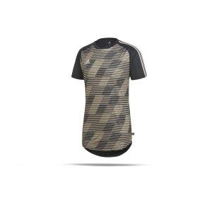 adidas-tango-graphic-jersey-trikot-schwarz-gold-maenner-fussball-herren-jersey-trikot-sport-cv9841.png