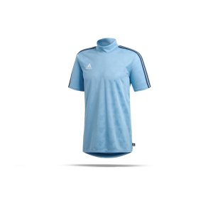 adidas-tango-jq-tee-t-shirt-blau-teamsport-textilien-bekleidung-oberteil-shirt-cz3991.png