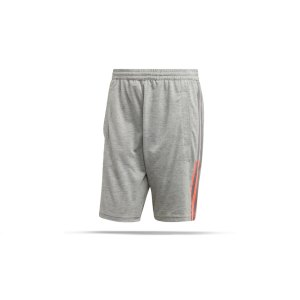 adidas-tan-tape-short-grau-fussball-teamsport-textil-shorts-fm0858.png