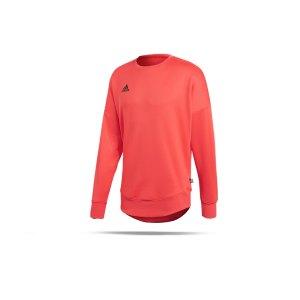 adidas-tango-terry-jersey-sweathsirt-pullover-freizeit-lifestyle-cg1833.png