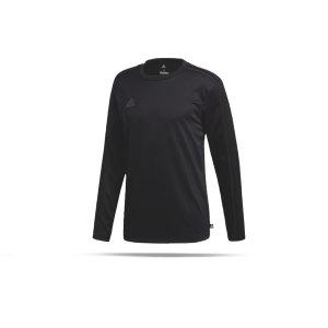 adidas-tango-terry-jersey-sweathsirt-schwarz-pullover-freizeit-lifestyle-cw7401.png