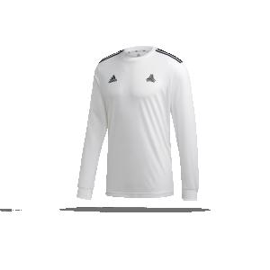 adidas Trikots kaufen | Fußballtrikot | Jersey | Tiro