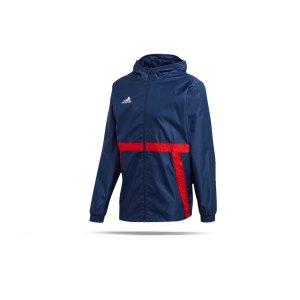 adidas-tango-windbreaker-jacke-blau-rot-fussball-teamsport-textil-jacken-fp7896.png