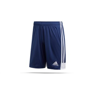 adidas-tastigo-19-short-kids-dunkelblau-weiss-fussball-teamsport-textil-shorts-dp3245.png