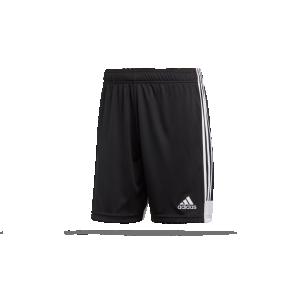 adidas Match Bekleidung | Einheitsbekleidung | Trikots